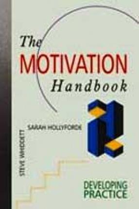 The Motivation Handbook