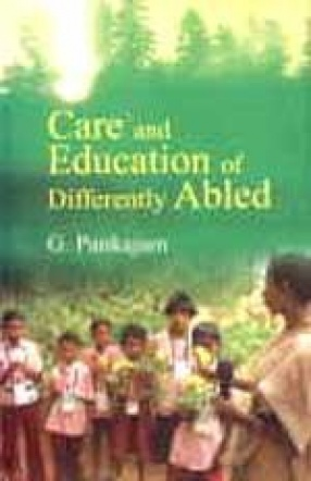 Care and Education of Differently Abled