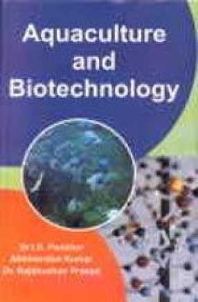 Aquaculture and Biotechnology