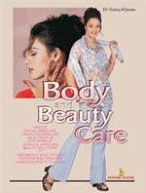 Body & Beauty Care