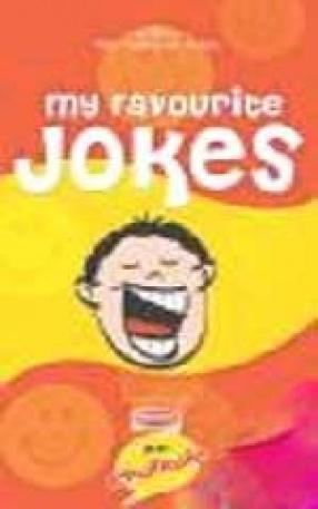 My Favourite Jokes