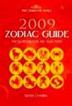 2009 Zodiac Guide