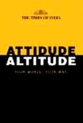 Attidude-Altitude