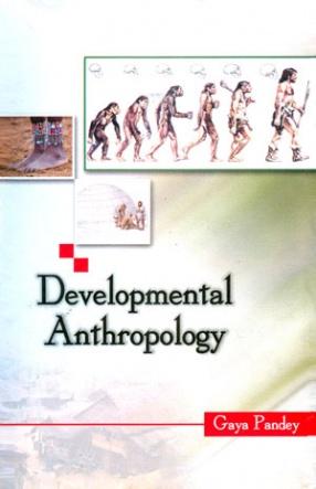 Developmental Anthropology