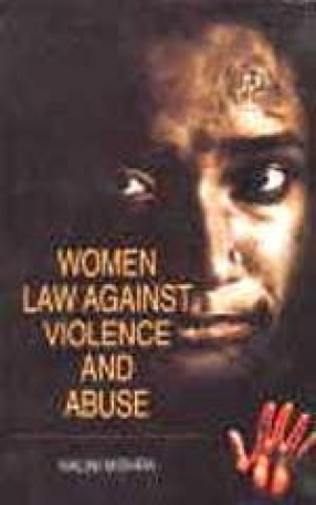 Women Laws Against Violence and Abuse
