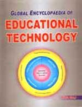 Global Encyclopaedia of Educational Technology
