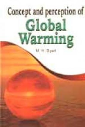 Concept and Perception of Global Warming