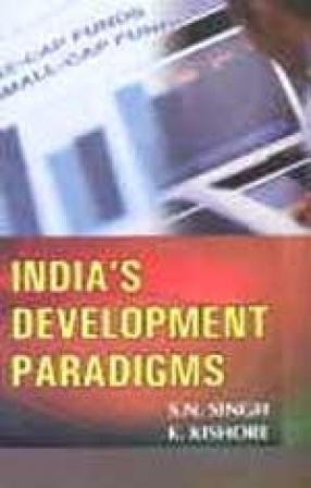 India's Development Paradigms