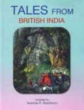 Tales from British India