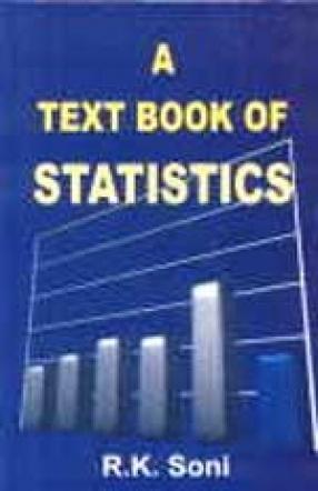 A Textbook of Statistics