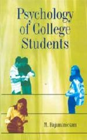 Psychology of College Students