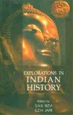 Explorations in Indian History