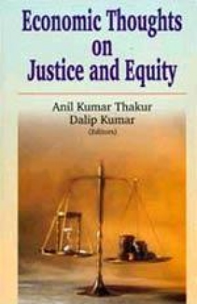 Economic Thoughts on Justice and Equity