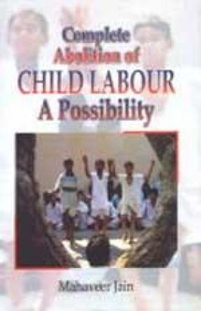 Complete Abolition of Child Labour