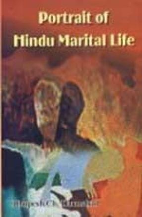 Portrait of Hindu Marital Life