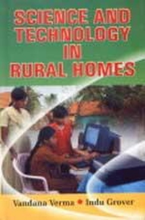 Science and Technology in Rural Homes