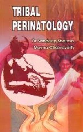 Tribal Perinatology