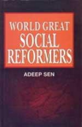 World Great Social Reformers