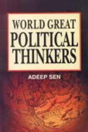 World Great Political Thinkers