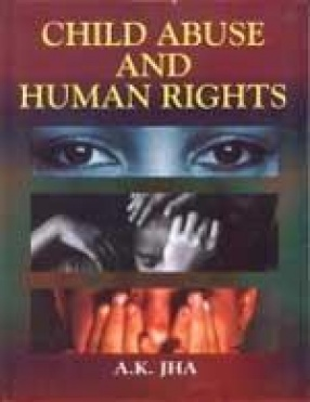 Child Abuse and Human Rights (In 2 Volumes)