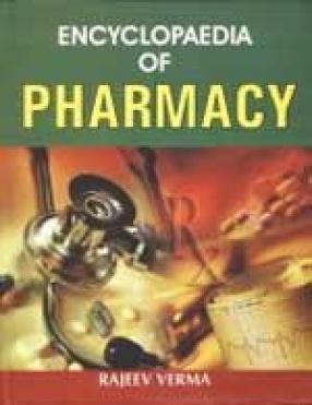 Encyclopaedia of Pharmacy