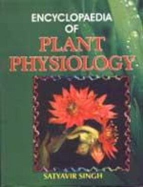 Encyclopaedia of Plant Physiology