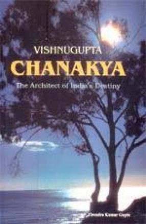 Vishnugupta Chanakya