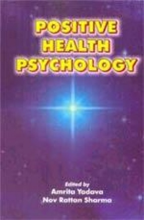 Positive Health Psychology