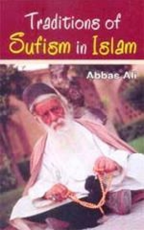 Traditions of Sufism in Islam
