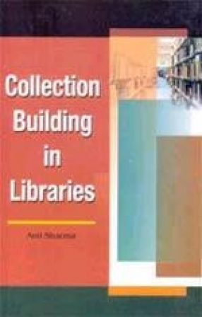 Collection Building in Libraries