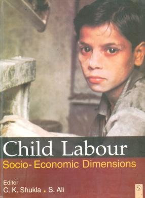 Child Labour: Socio-Economic Dimensions