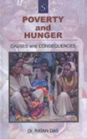 Poverty and Hunger: Causes and Consequences