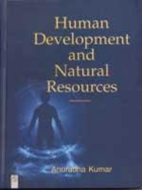 Human Development and Natural Resources