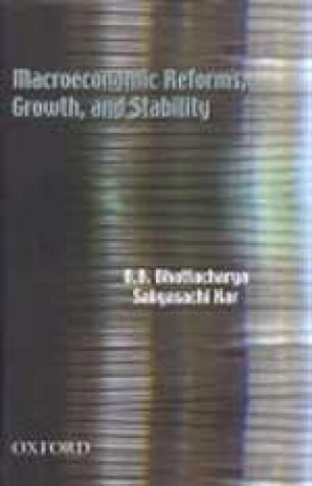Macroeconomic Reforms, Growth, and Stability