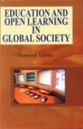Education and Open Learning in Global Society