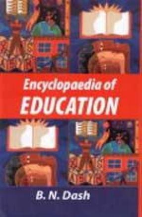 Encyclopaedia of Education (In 5 Volumes)