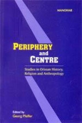 Periphery and Centre