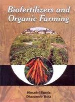 Biofertilizers and Organic Farming
