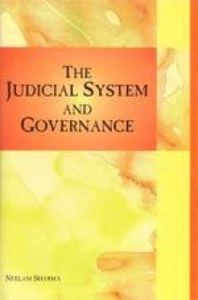 The Judicial System and Governance