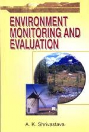 Environment Monitoring and Evaluation