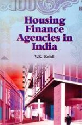 Housing Finance Agencies in India