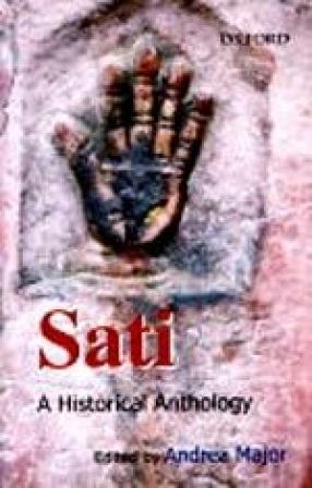 Sati: A Historical Anthology
