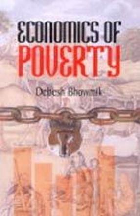 Economics of Poverty