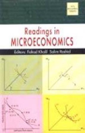 Readings in Microeconomics
