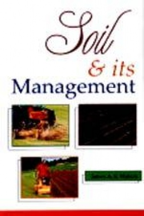 Soil and Its Management