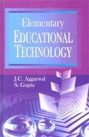 Elementary Educational Technology