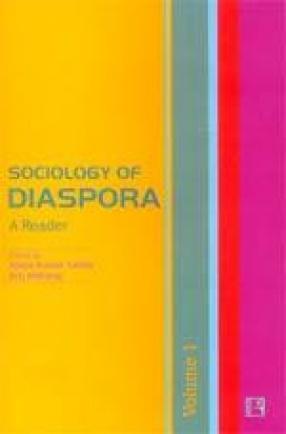 Sociology of Diaspora (In 2 Volumes)