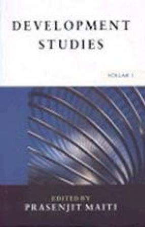 Development Studies (Volume I)