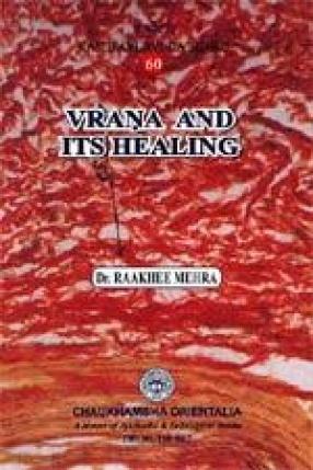 Vrana and its Healing
