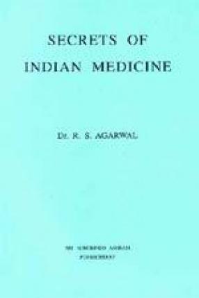 Secrets of Indian Medicine